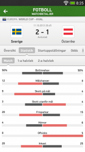 liveresultat_se_google_play3