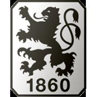 1860_200x200