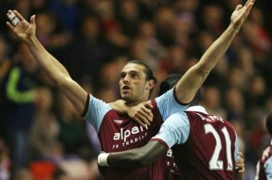 1Andy-Carroll
