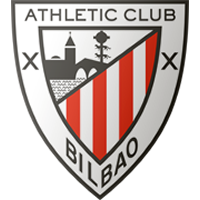 Athletic_200x200