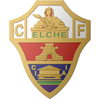 Elche_200x200