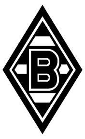 Mönchengladbach_logo