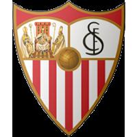 Sevilla_200x200