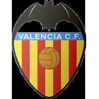 Valencia_200x200