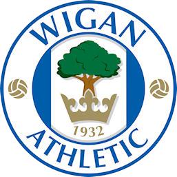 Wigan-Athletic-logo