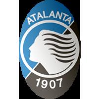 atalanta_200x200
