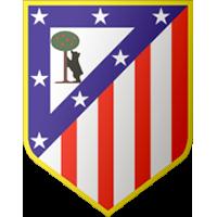 atletico_200x200