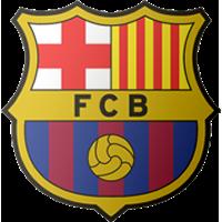barcelona_200x200