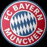 bayern-munich_200x200
