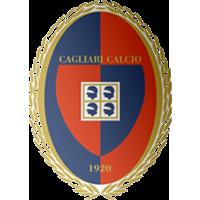 cagliari_200x200