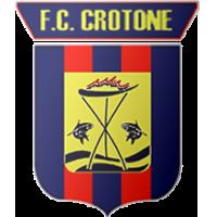 crotone_200x200