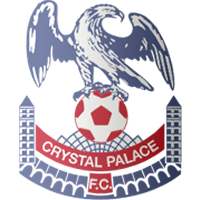 crystalpalace_200x200