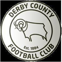 derby_200x200