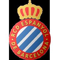 espanyol_200x200