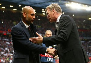 guardiola-moyes