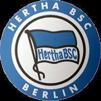 hertha_200x200