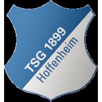 hoffenheim_200x200