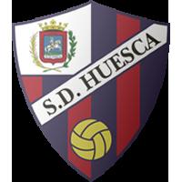 huesca_200x200