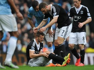 jay-rodriguez-injury148-1474242_478x359