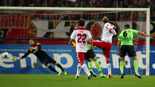 köln-Union Berlin-2013