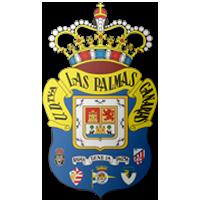 laspalmas_200x200
