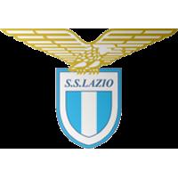 lazio_200x200