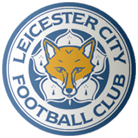 leicester_200x200