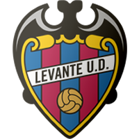 levante_200x200