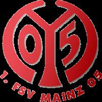 mainz_200x200
