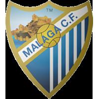 malaga_200x200