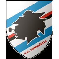 sampdoria_200x200
