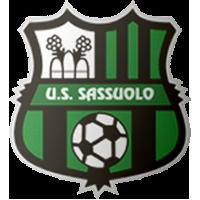 sassuolo_200x200