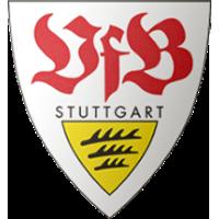 stuttgart_200x200