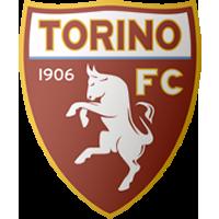 torino_200x200