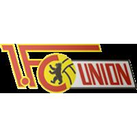 union_200x200
