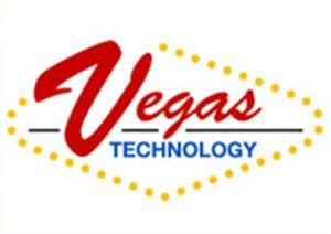 vegas technology