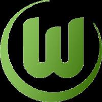 wolfsburg_200x200