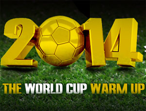 world_cup_warm_up