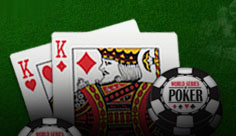 wsop_kings
