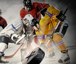 Betsafe hockey-vm