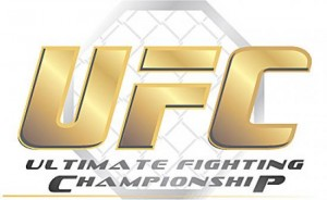 FIGHTPLAY_ufc_logo