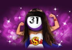 Supergratis Bet365 Bingo