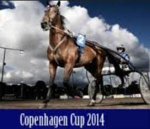 copenhagen cup trav