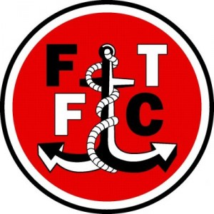 ftfc_logo_circle_1