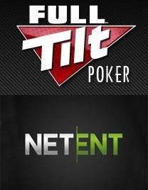 ftp_netent
