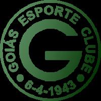 goias_200x200