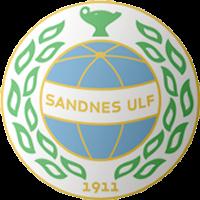 sandnes_200x200