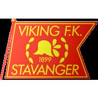 viking_200x200