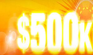 500k_summer