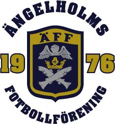Angelholms_FF_logo